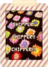 chipper20130924