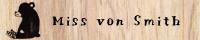 mvsb9