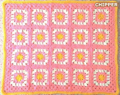 chipper2014-09a2