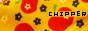 ハンドメイド雑貨*CHIPPER*